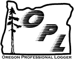 Oregon Professional Loggers.png