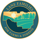 Lane Families for Farms and Forests.png
