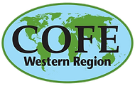 Western Regional Council on Forest Engin
