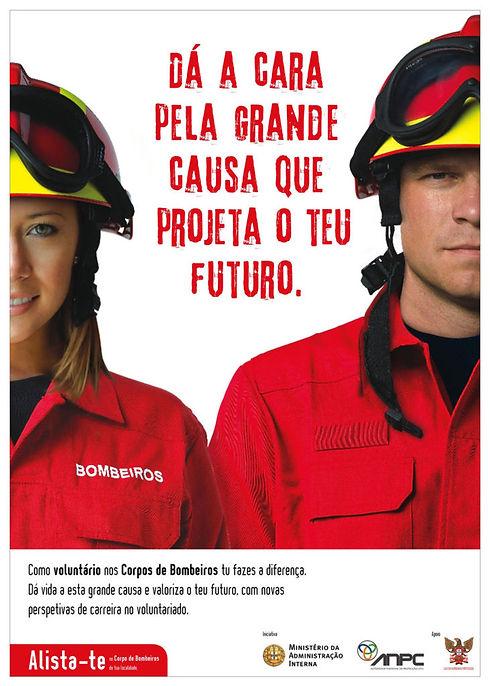 cartaz-bombeiros1-731x1024.jpg