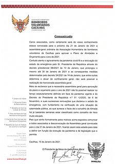 Comunicado-Desconvocada AG 21.012021_pag