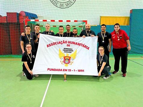 Futsal_edited.jpg