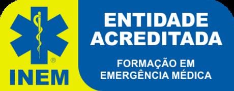 Logotipo para EA.png
