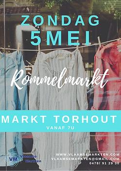 Rommel markt (1).png
