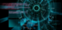 Industrial Networks (OT)