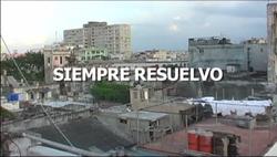 Documentary Video