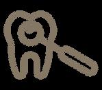 symbol2-01.png