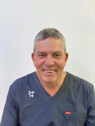 dentist wheathampstead