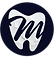 Marford Road Dental logo nhs and private dentists