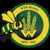 Wheathampstead badge