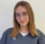 Wheathampstead Dental Nurse