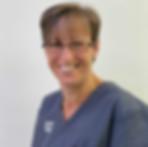 Wheathampsted Dental Nurse