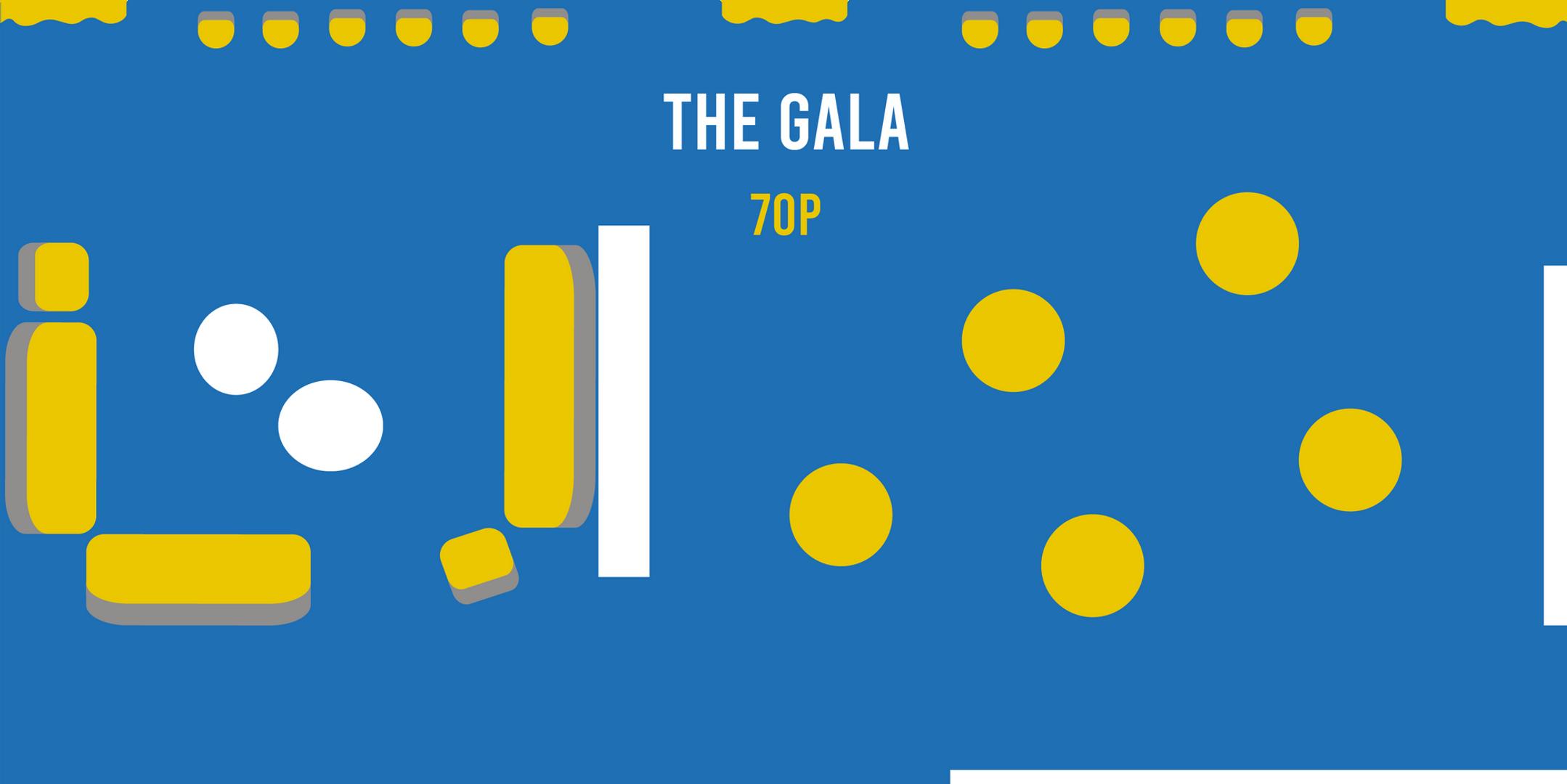 The Gala