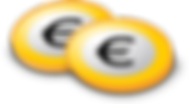 euro-150091_1280.png