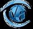 logo_grand v2_250x250.png