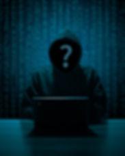 hacker-3342696.jpg