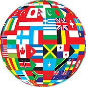 countries-1301799_1280.png