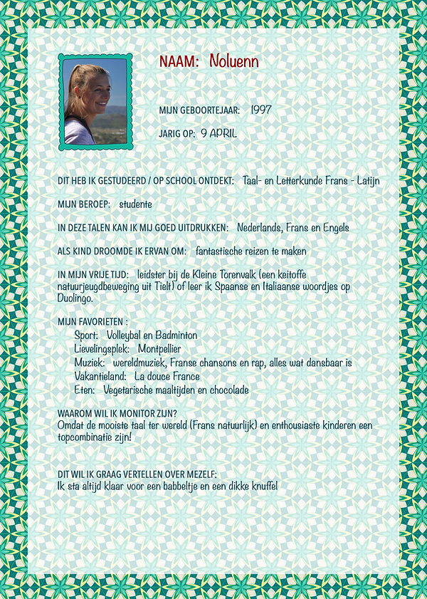 Blad vriendenboekje Noluenn.png