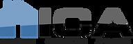 ICA-Desktop-logo2x.png