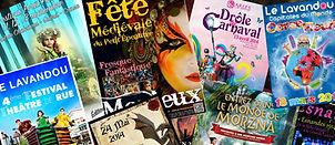 Spectacle de rue, art de rue, animation de rue, parade bodypainting, spectacle maquillage