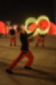Handball, championnat du monde, Qatar, Soukha