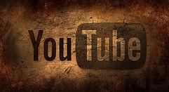 vidéo, chaine youtube