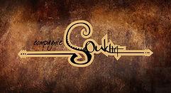 soukha