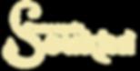 compagnie soukha, soukha, logo, sigle, marque