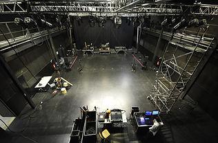 stage, lighting, Régie, paca, atelier, culturelle, résidence
