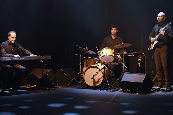 spectacle musical, concert, musique live