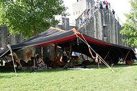 compagnie médiévale, troupe médiévale, animation médiévale, spectacle médiéval, musique médiéval