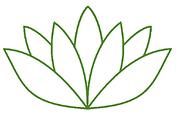 thai serenity logo.png
