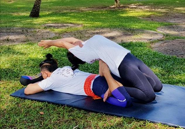 thai-warriors-massage.jpg
