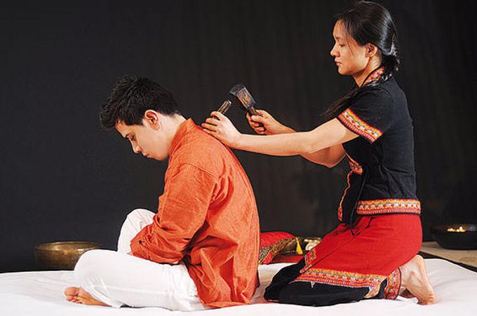 tok-sen-massage-massage-around-the-world