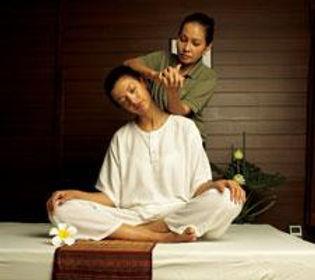 Traditional-Thai-Massage-200809_image.jpg