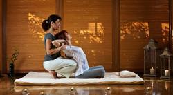 thai-massage (1).jpg