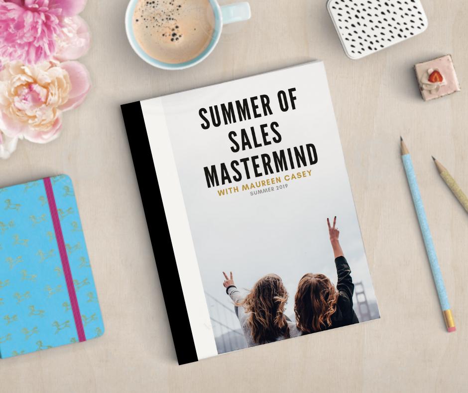Mastermind Handbook