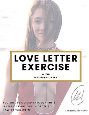 Letter Exerceise.jpg