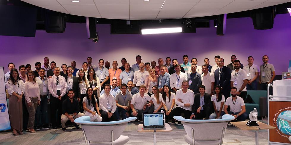 7th Annual Global Digital Surgery Meeting