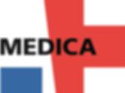 medica_logo_379.png
