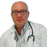 Dr_Juan Angel Fernandez Hernandez.png