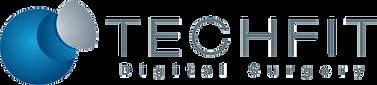 TECHFIT-Logo