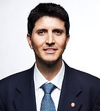 Dr Alejandro.jpeg