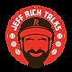 Jeff-Rich-Talks_Orange-Brown.png