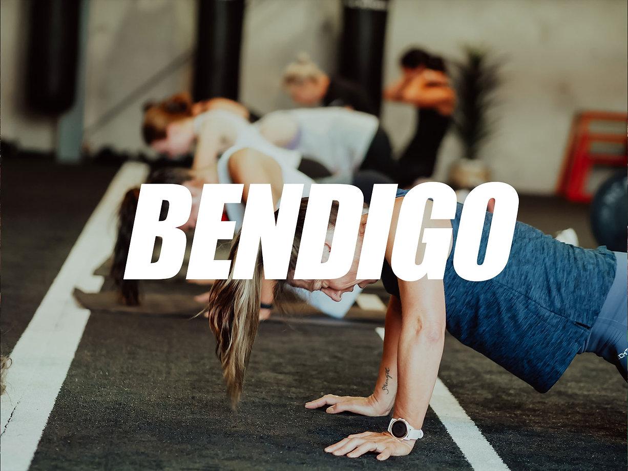 WEBSITECOVER-BENDIGO.jpg