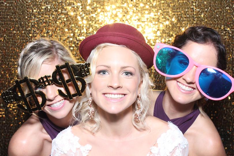 photo booth wedding brisbane.JPG