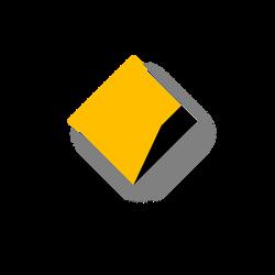 commonwealth-bank-2013-vector-logo-400x4