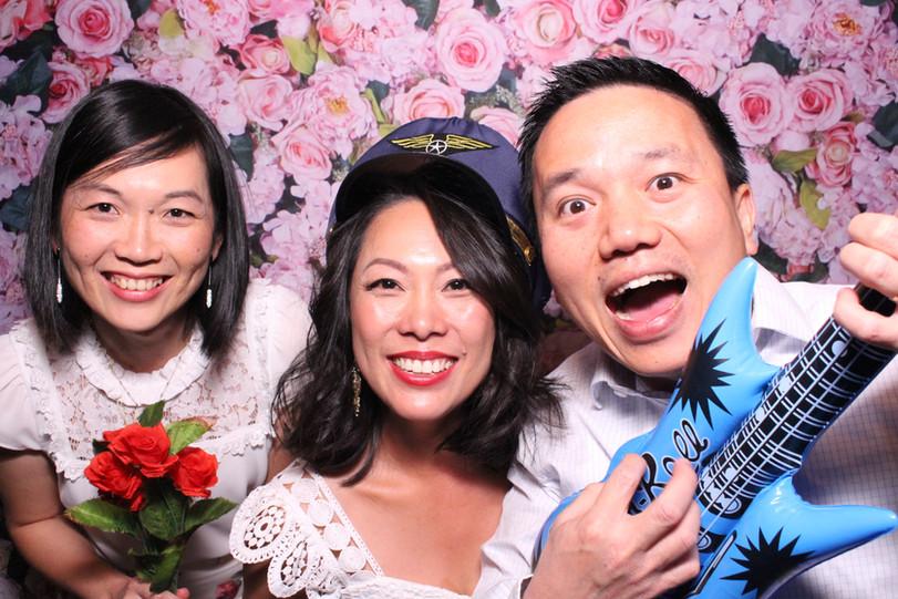 Photoillustrated_photo_booth_wedding .JP