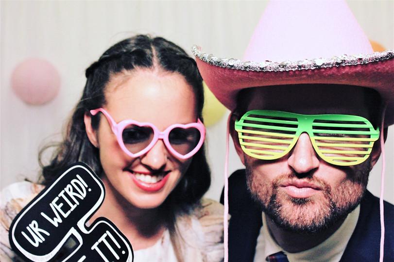 photobooth-hire-brisbane-wedding.jpg