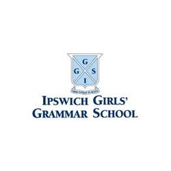 iIpswich-girls-grammar-school-australia.